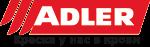 adler-lacke-ru-1