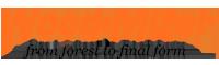woodmizer.com.ua