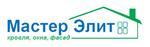 masterelit.com.ua